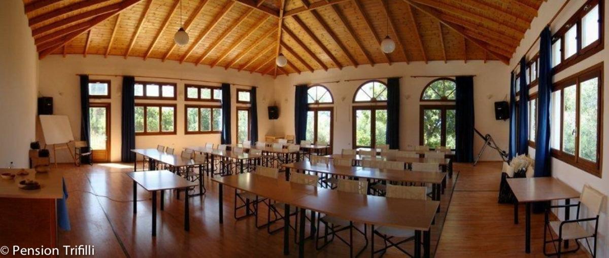 Seminarhaus-4
