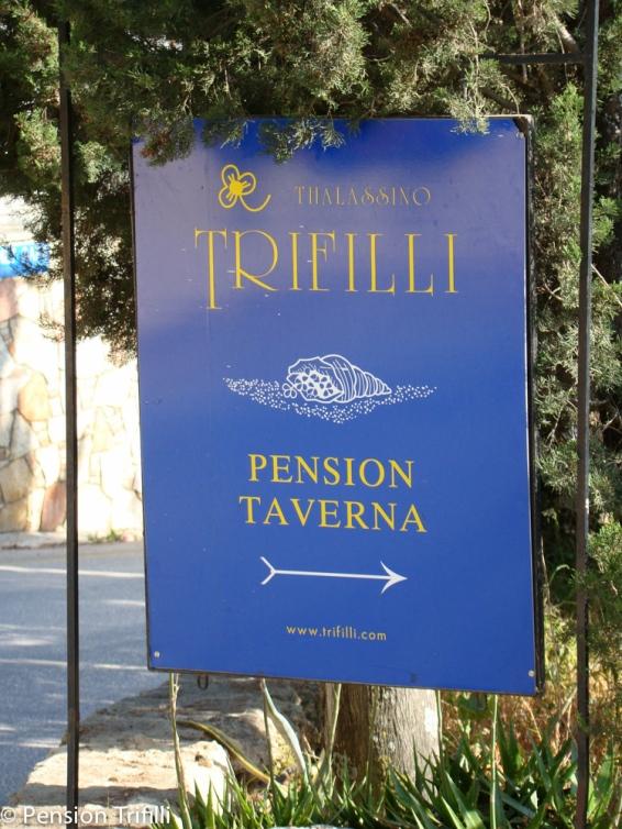 Taverne_2-1