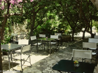 Taverne_fre-2