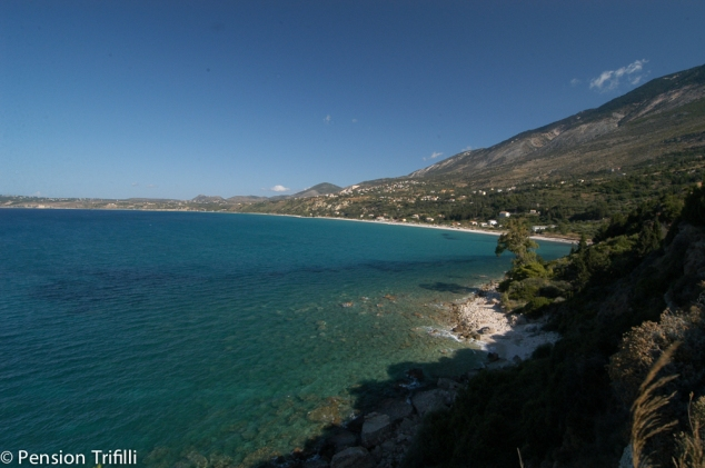 Lourdata Bay 4
