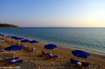 Lourdata Beach 2