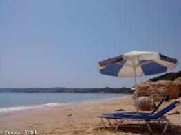 Lourdata Beach
